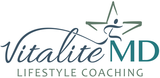 Vitalité MD - Lifestyle Coaching